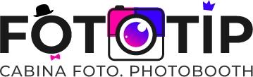 Photobooth Timisoara | Cabine foto pentru petreceri memorabile